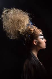 Beauty Garde Avant Garde Photography U2013 Exclusive Image