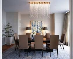 Modern Home Interior Design Home Interior Design For Home - Dining room decor images