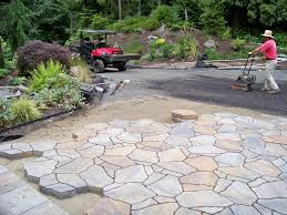 Cheapest Patio Pavers by Cheapest Pavers For Patio U2013 Outdoor Design