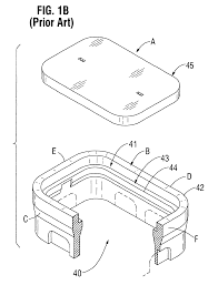 patent us8748742 wire theft protection for pull boxes google