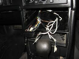 volvo 850 speaker wiring com volvo s s s s s c v v volvo stereo