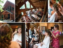 recent wedding photos in duluth mn by bryan jonathan weddings