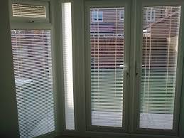 perfect fit blinds pocklington carpets