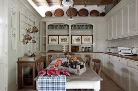 ShabbyChic Modern Rustic Interior Decoholic - Modern chic interior design