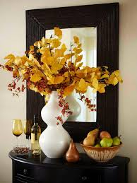 thanksgiving decorating ideas for the home break the wreath mold this season with creative door decor ideas
