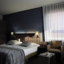 chambre communicante hotel coxyde casinohotel chambres chambre communicante