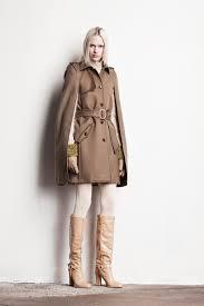 fall winter coats for women 2018 wardrobelooks