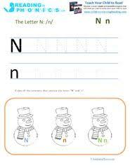 teaching the alphabet letter x and the u0027ks u0027 phonics sound
