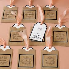 place cards for wedding make your wedding place cards memorable avery