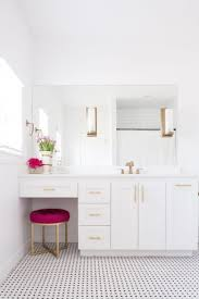 Pink And Gold Bathroom by 432 Best Interiors Bathroom Images On Pinterest Bathroom Ideas