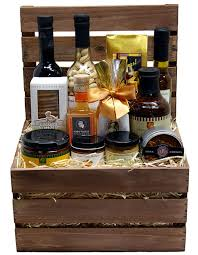 Gift Baskets With Wine Napa Valley Gourmet Gift Baskets Gourmet Products From Napa