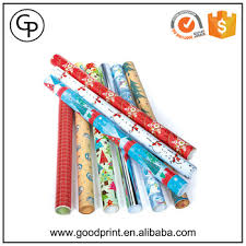 waterproof christmas wrapping paper unique waterproof christmas wrapping paper rolling gift