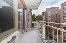 One Bedroom Apartment Queens by Latest New York City Apartment Photographer Work Modern One
