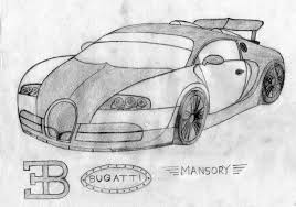bugatti car drawing silkroad online forums u2022 view topic my stuff