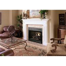 logs repair installation cost ventless gas fireplace instructions installation guide