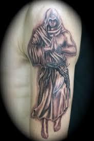 warrior angel tattoo designs ideas hand