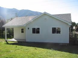 garages with apartments garages utah colorado a shed usa