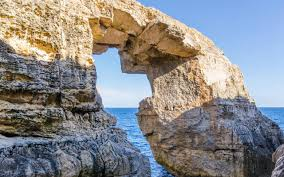 malta u0027s other azure window and why it u0027s not worried about a drop