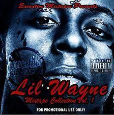 Little Lupe Compilation - compilation cds lil wayne ebay