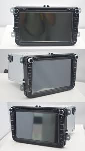 readystock quad core android vw car dvd for polo jetta tiguan