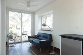 Rent A Tiny House In California For Rent Tiny Container Houses By The Beach Coastal Living