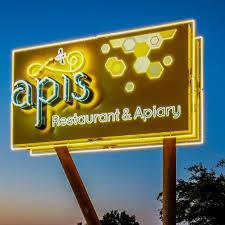 Open Table Rewards Top Austin Restaurants Of 2017 Opentable