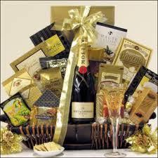 Wine And Cheese Gift Basket Gourmet Wine Gift Baskets Wine And Cheese Gift Baskets