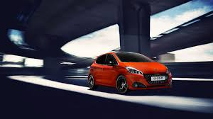 peugeot cars in india peugeot begins testing in india ahead of its re entry