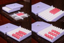 baby rattle cake pops heavenly cake pops gender reveal baby rattle cake pops
