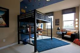 Pictures Of Bunk Beds With Desk Underneath Inspiring Contemporary Designing Of Beds With Desks Underneath