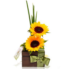 sending flowers online sending flowers online is the fastest way to gift someone