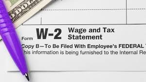 best and worst ways to itemize your taxes gobankingrates