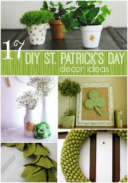 free st s day printables the creative