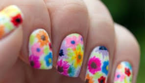 summer nail art designs for 2017skin and beauty care