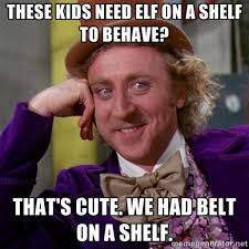 Elf Movie Meme - meme elf 28 images elf movie memes pictures to pin on pinterest