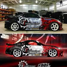 nissan 350z drift car drift livery nissan 350z on instagram