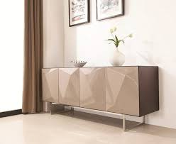 other dining room sideboards modern lovely on other in best dining