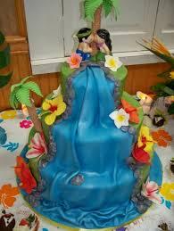 hawaiian wedding cake recipe using cake mix