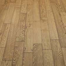 Golden Oak Laminate Flooring Aged U0026 Rustic Golden Oak Brushed U0026 Oiled Solid Wood Flooring