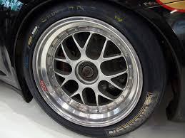 porsche bbs wheels file embedded world 2014 bbs rennfelge auf porsche 997 gt3 cup 03