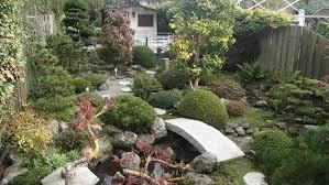 japanese garden japanese garden in the netherlands garden design