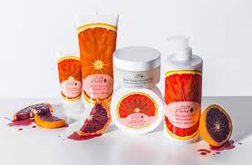 blood orange 100 pure 100 pure blood orange products