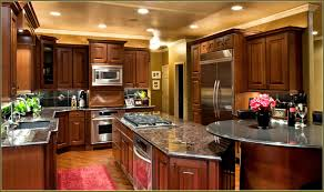 Cabinets With Hardware Photos by Updating Kitchen Cabinets With Hardware Home Design Ideas