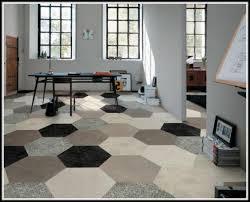 large hexagon floor tile tiles home design ideas k6lakxwdm3