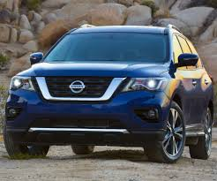 nissan pathfinder knocking sound car news truck reviews suv test drives for tacoma