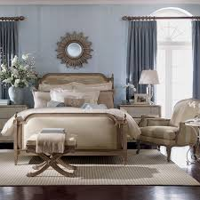 ethan allen home interiors 104 best inspiration gift ideas images on