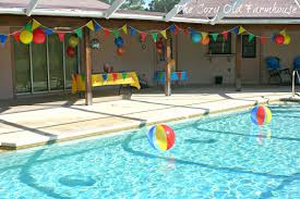 pool party ideas swimming pool party theme ideas pool design and pool ideas prom