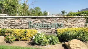 renaissance homes floor plans renaissance homes westlake village 650k 775k