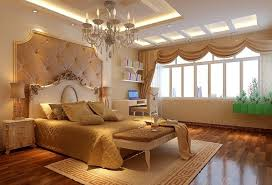 decorations admirable master bedroom interior with cool false