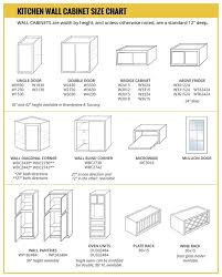 what are the sizes of kitchen cabinets arcadia linen kitchen cabinets builders surplus